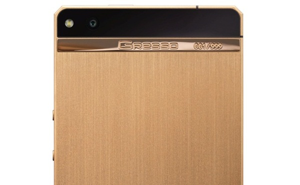 best-android-smartphone-gold-from-gresso-regal- (3)