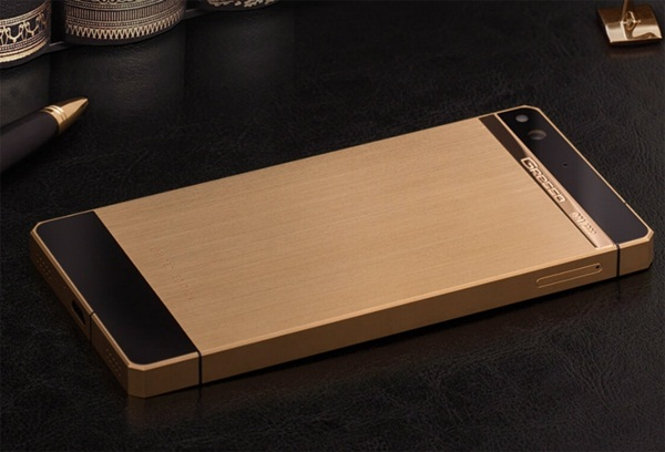 best-android-smartphone-gold-from-gresso-regal- (4)