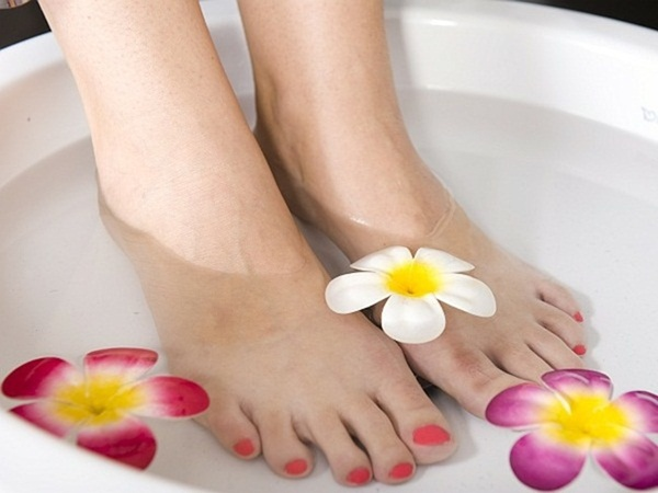 easy-pedicure- (3)