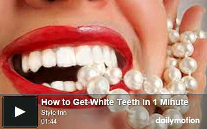 how-to-get-white-teeth-in-1-minute-video-