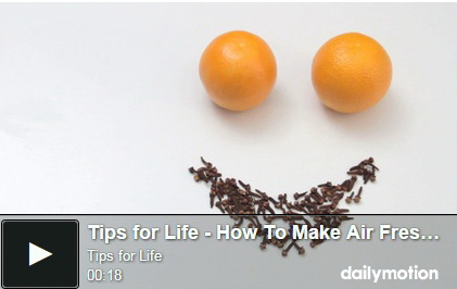 how-to-make-air-freshener-video-