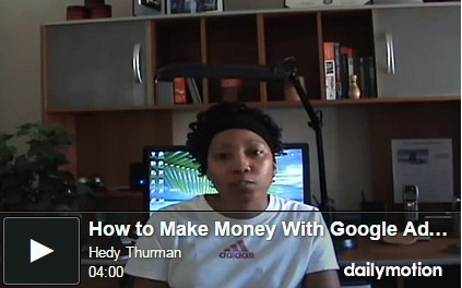how-to-make-money-with-google-adsense-video-