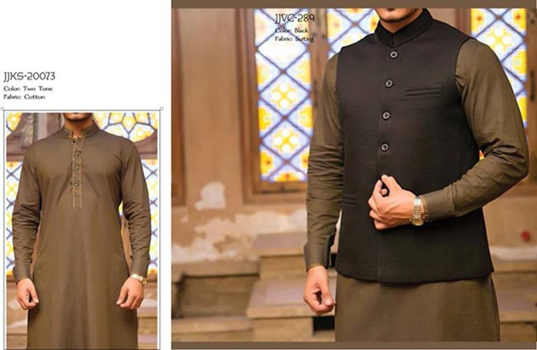 junaid-jamshed-menswear-eid-collection-2015- (1)