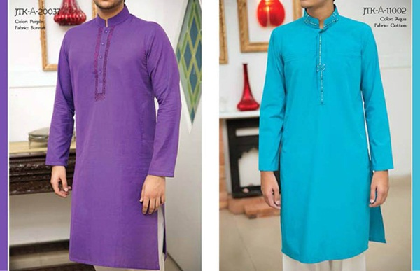 junaid-jamshed-menswear-eid-collection-2015- (2)