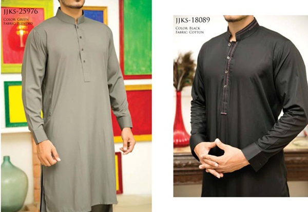 junaid-jamshed-menswear-eid-collection-2015- (3)