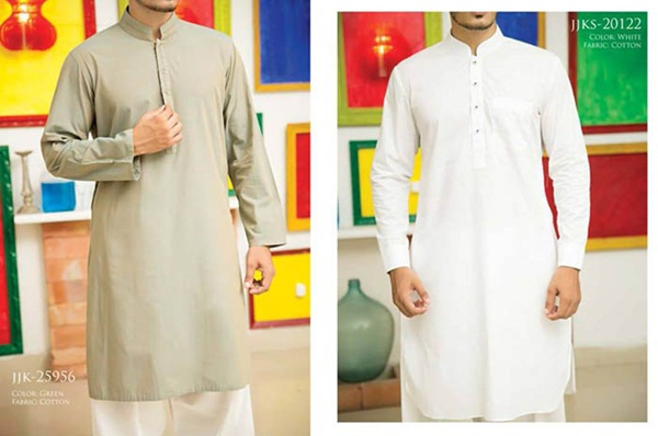 junaid-jamshed-menswear-eid-collection-2015- (4)