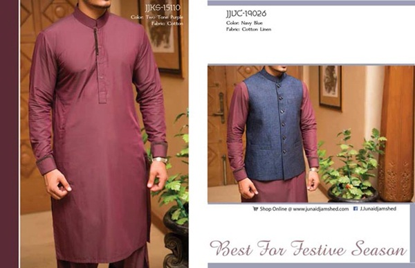junaid-jamshed-menswear-eid-collection-2015- (5)