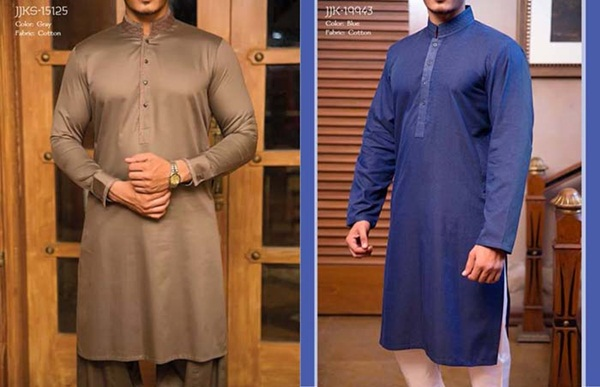 junaid-jamshed-menswear-eid-collection-2015- (6)