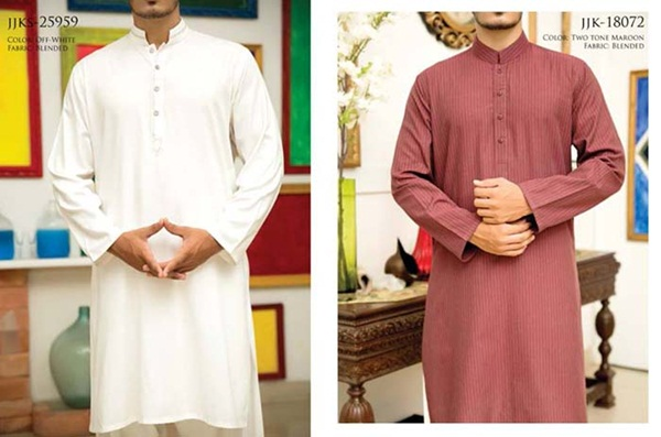 junaid-jamshed-menswear-eid-collection-2015- (8)