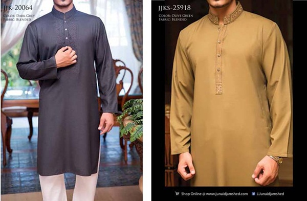 junaid-jamshed-menswear-eid-collection-2015- (9)