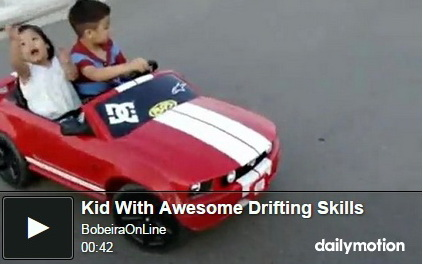 kid-with-awesome-drifting-skills-video-