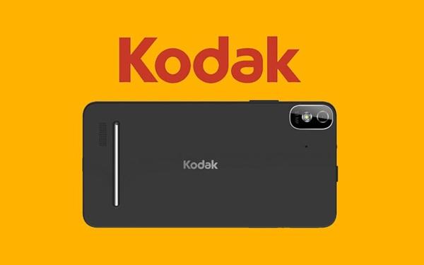 kodak-smartphone- (1)