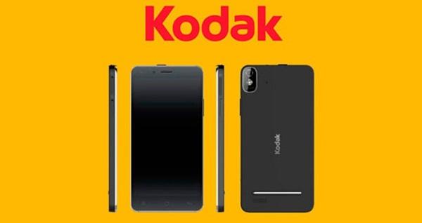 kodak-smartphone- (2)