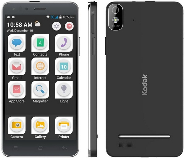 kodak-smartphone- (3)