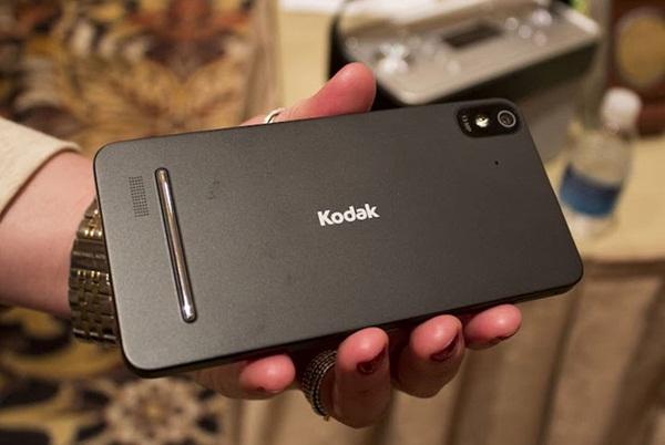 kodak-smartphone- (4)
