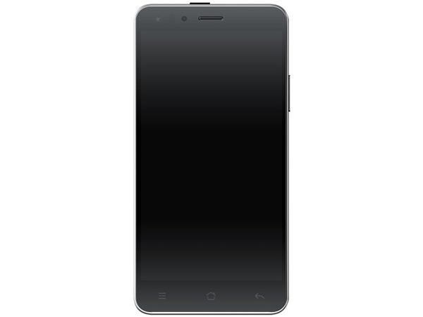 kodak-smartphone- (6)