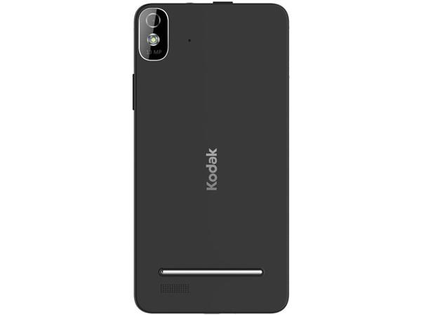 kodak-smartphone- (7)