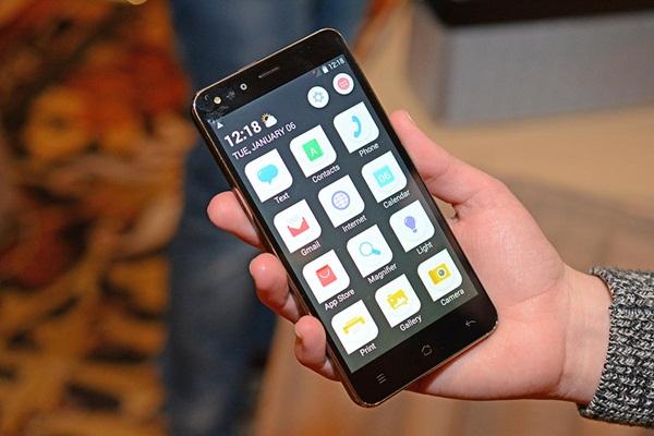 kodak-smartphone- (8)
