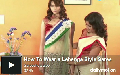 lehenga-style-saree-video-