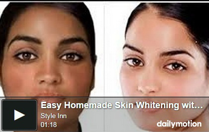 skin-whitening-with-rice-video-