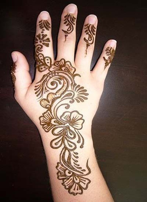 beautiful-mehndi-designs-for-eid-20-pictures- (1)