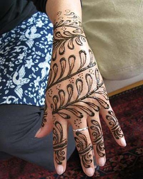 beautiful-mehndi-designs-for-eid-20-pictures- (2)