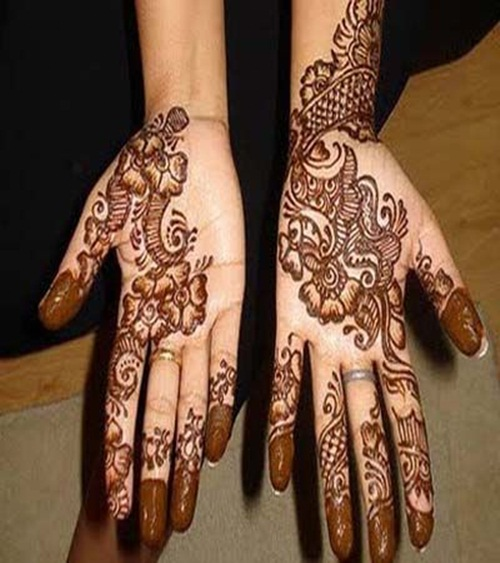 beautiful-mehndi-designs-for-eid-20-pictures- (3)
