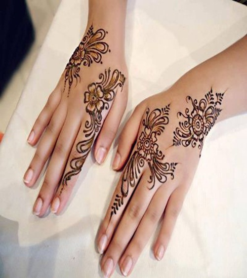 beautiful-mehndi-designs-for-eid-20-pictures- (4)