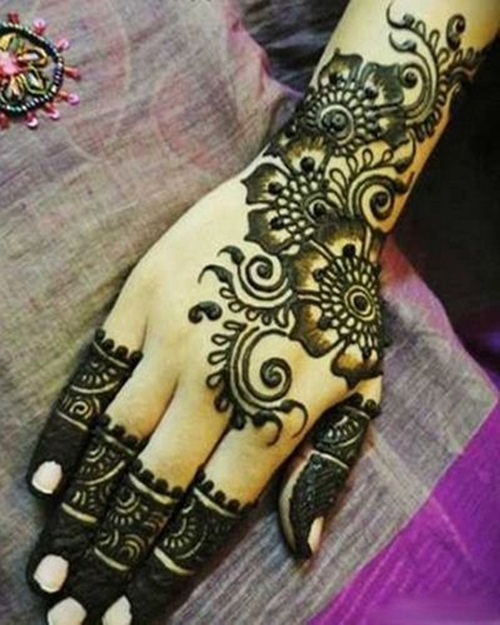 beautiful-mehndi-designs-for-eid-20-pictures- (5)