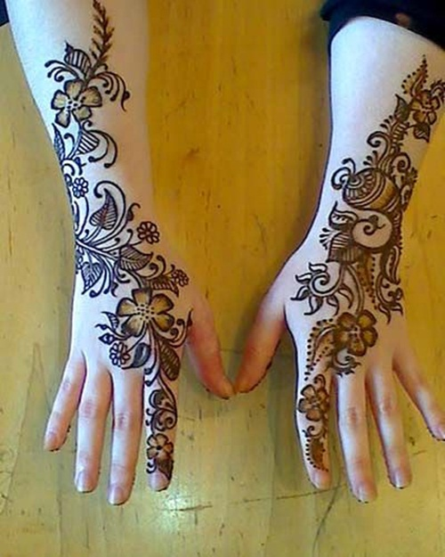 beautiful-mehndi-designs-for-eid-20-pictures- (6)