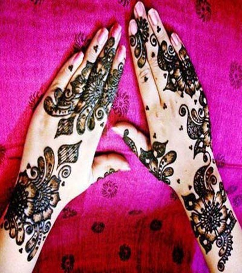 beautiful-mehndi-designs-for-eid-20-pictures- (7)