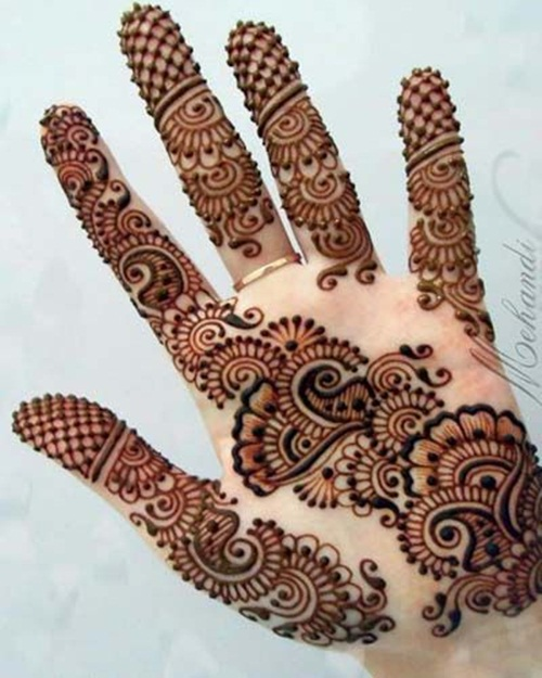 beautiful-mehndi-designs-for-eid-20-pictures- (8)