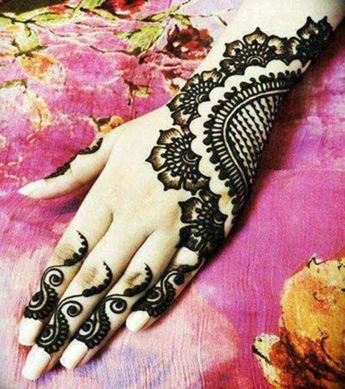 beautiful-mehndi-designs-for-eid-20-pictures- (9)