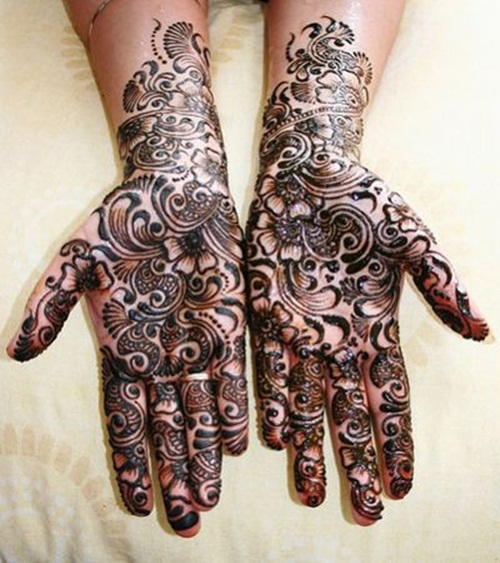 beautiful-mehndi-designs-for-eid-20-pictures- (10)