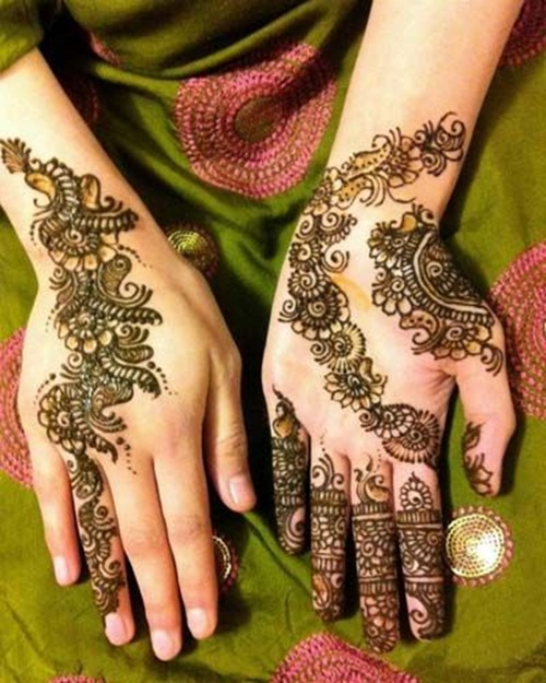 beautiful-mehndi-designs-for-eid-20-pictures- (11)