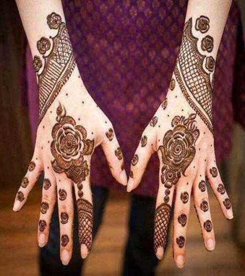 beautiful-mehndi-designs-for-eid-20-pictures- (14)