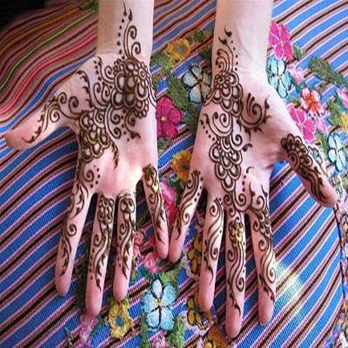 beautiful-mehndi-designs-for-eid-20-pictures- (15)