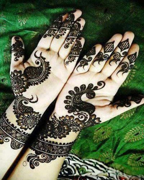 beautiful-mehndi-designs-for-eid-20-pictures- (16)