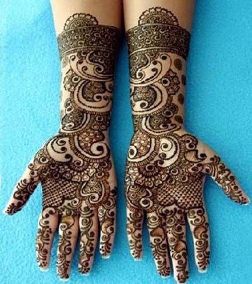 beautiful-mehndi-designs-for-eid-20-pictures- (17)