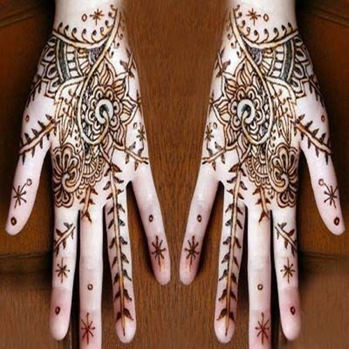 beautiful-mehndi-designs-for-eid-20-pictures- (18)