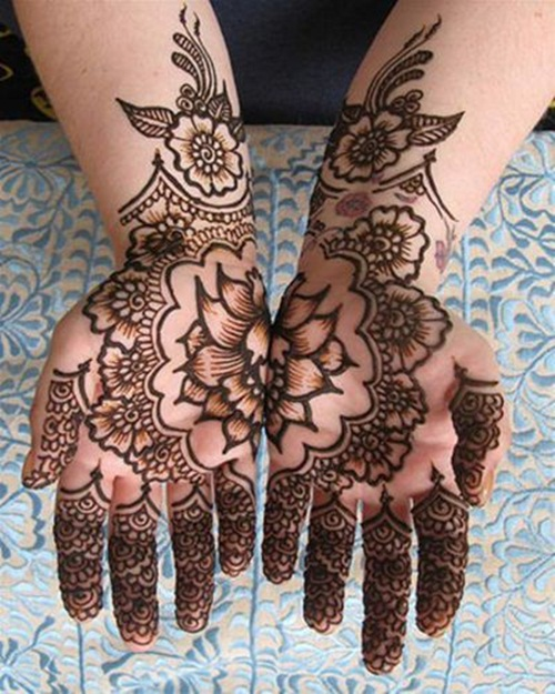 beautiful-mehndi-designs-for-eid-20-pictures- (19)
