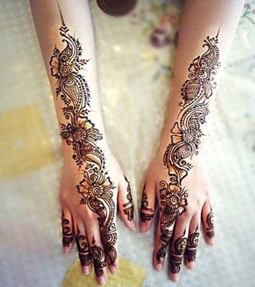 beautiful-mehndi-designs-for-eid-20-pictures- (20)
