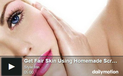 fair-skin-