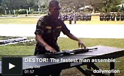 fastest-man-