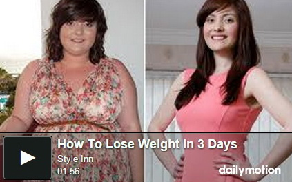 how-to-lose-weight-