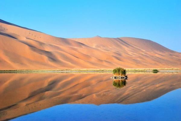 largest-sand-dunes- (1)