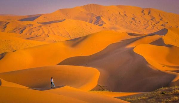 largest-sand-dunes- (2)