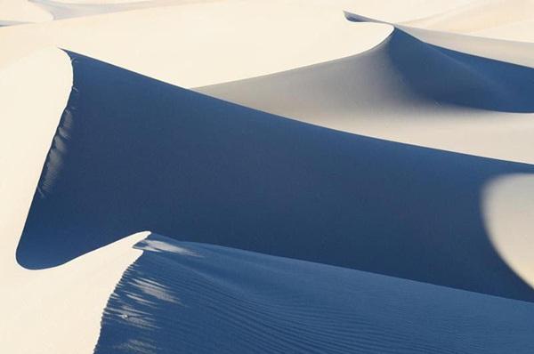 largest-sand-dunes- (3)