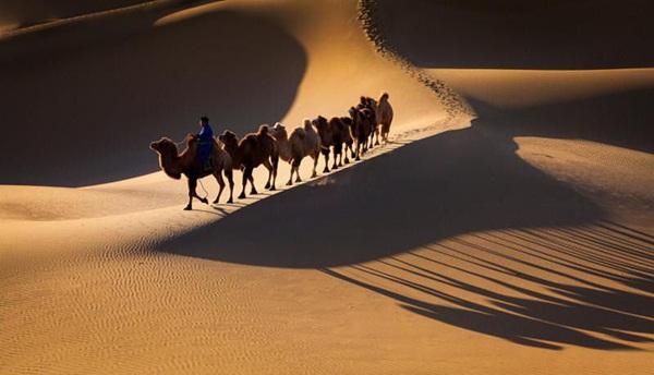 largest-sand-dunes- (4)