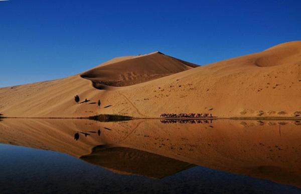 largest-sand-dunes- (5)